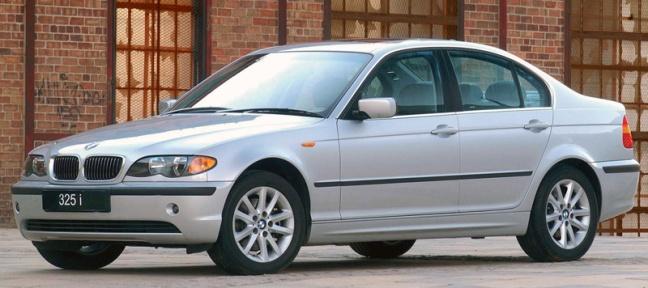 bmw-serie-3-325i-2004