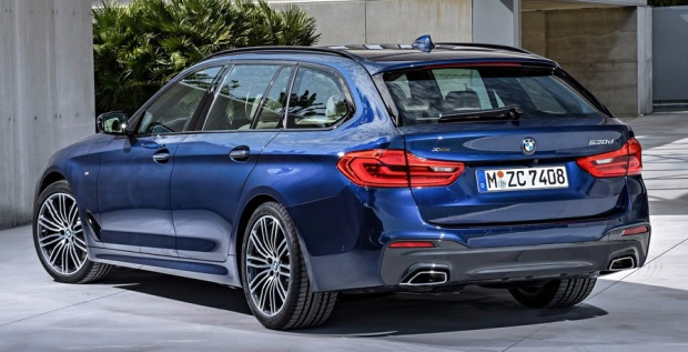 bmw-serie-5-touring-2018-01