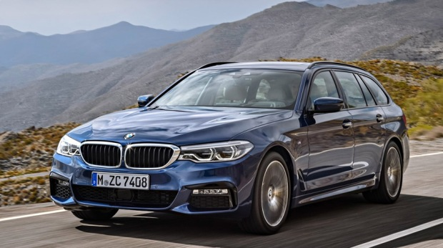bmw-serie-5-touring-2018-02