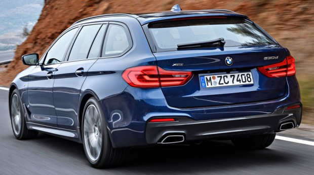 bmw-serie-5-touring-2018-03