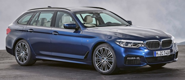 bmw-serie-5-touring-2018-05