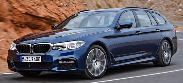 bmw-serie-5-touring-2018-07