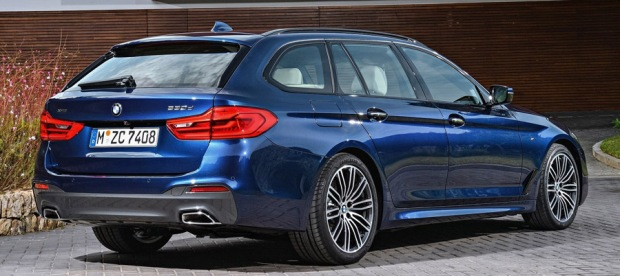 bmw-serie-5-touring-2018-08
