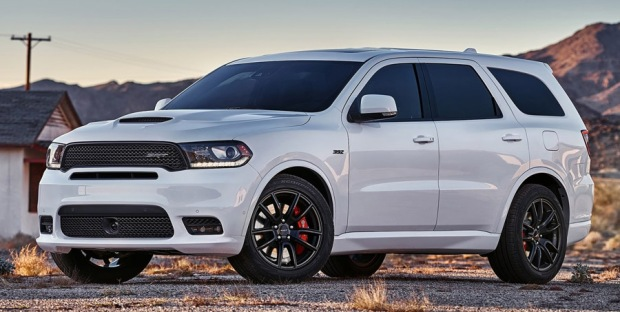 dodge-durango-srt-01