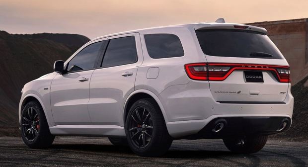 dodge-durango-srt-02