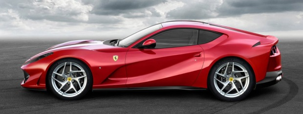 ferrari-812-superfast-2