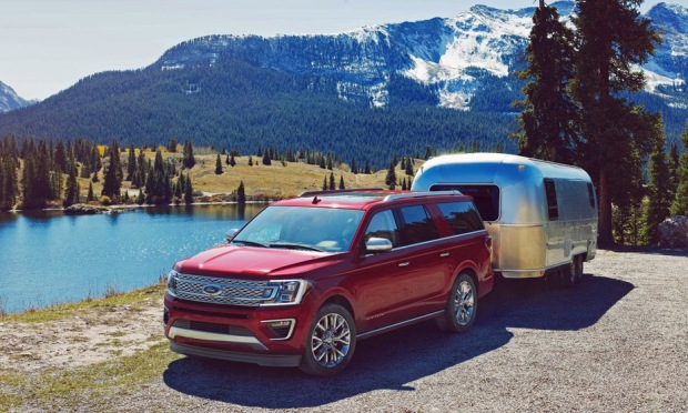 ford-expedition-2018-02