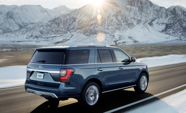 ford-expedition-2018-03