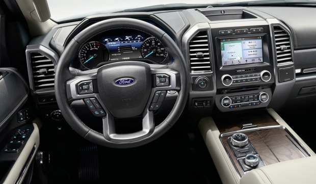 ford-expedition-2018-04