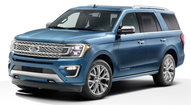 ford-expedition-2018-05