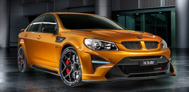 holden-hsv-commodore-gtsr-01-w1