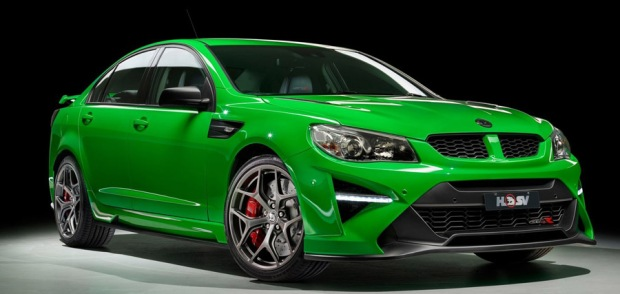 holden-hsv-commodore-gtsr-06