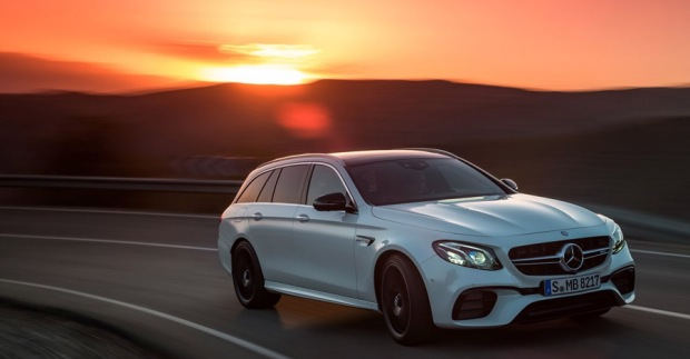 mercedes-benz-e63-s-amg-estate-0