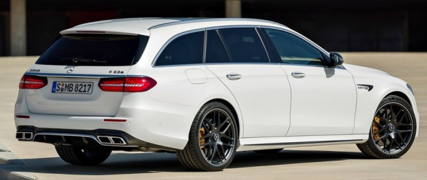 mercedes-benz-e63-s-amg-estate-3