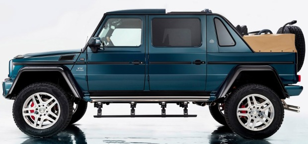 mercedes-benz-g650-maybach-landaulet-3