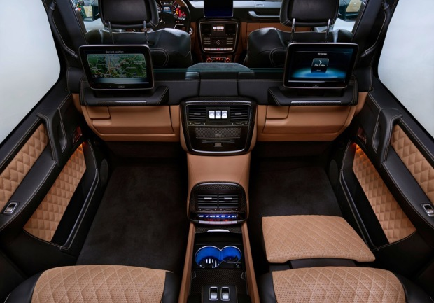 mercedes-benz-g650-maybach-landaulet-4