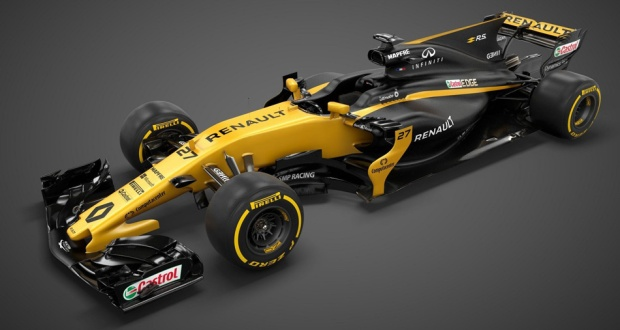 renault-rs17-f1-2017-01