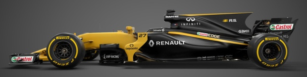 renault-rs17-f1-2017-02