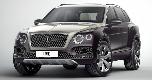bentley-bentayga-mulliner-1