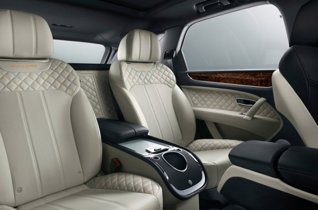 bentley-bentayga-mulliner-4
