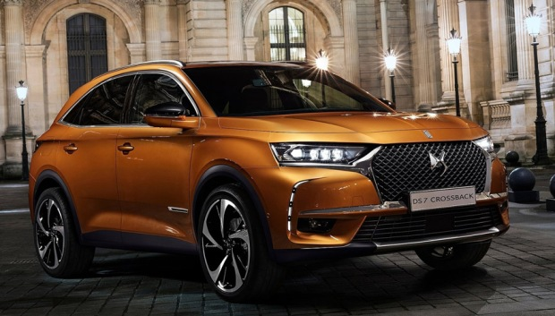 ds-7-crossback-20181