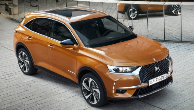ds-7-crossback-20182