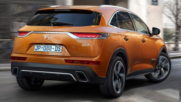 ds-7-crossback-20183