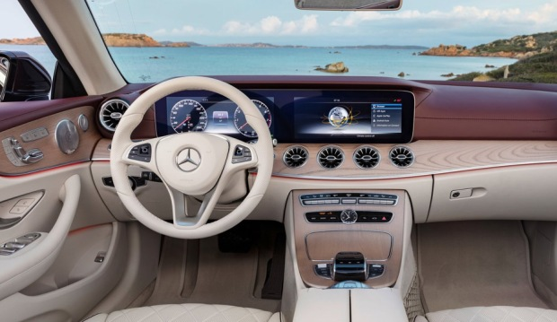 mercedes-benz-classe-e-cabriolet-2018-05