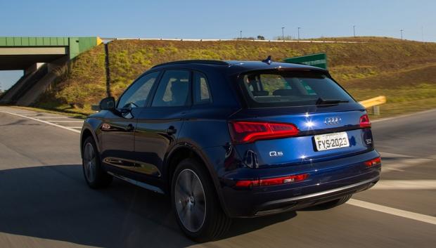 Audi Q5 2017 BR 02