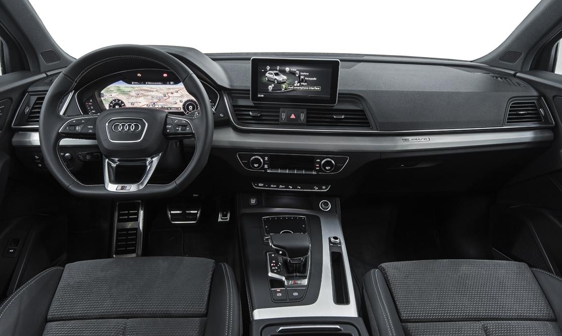 Sobre Audi SQ5 2018 Audi-sq5-2018-br-03