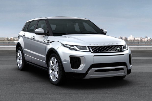 evoque autobiography chega por r all the cars. Black Bedroom Furniture Sets. Home Design Ideas